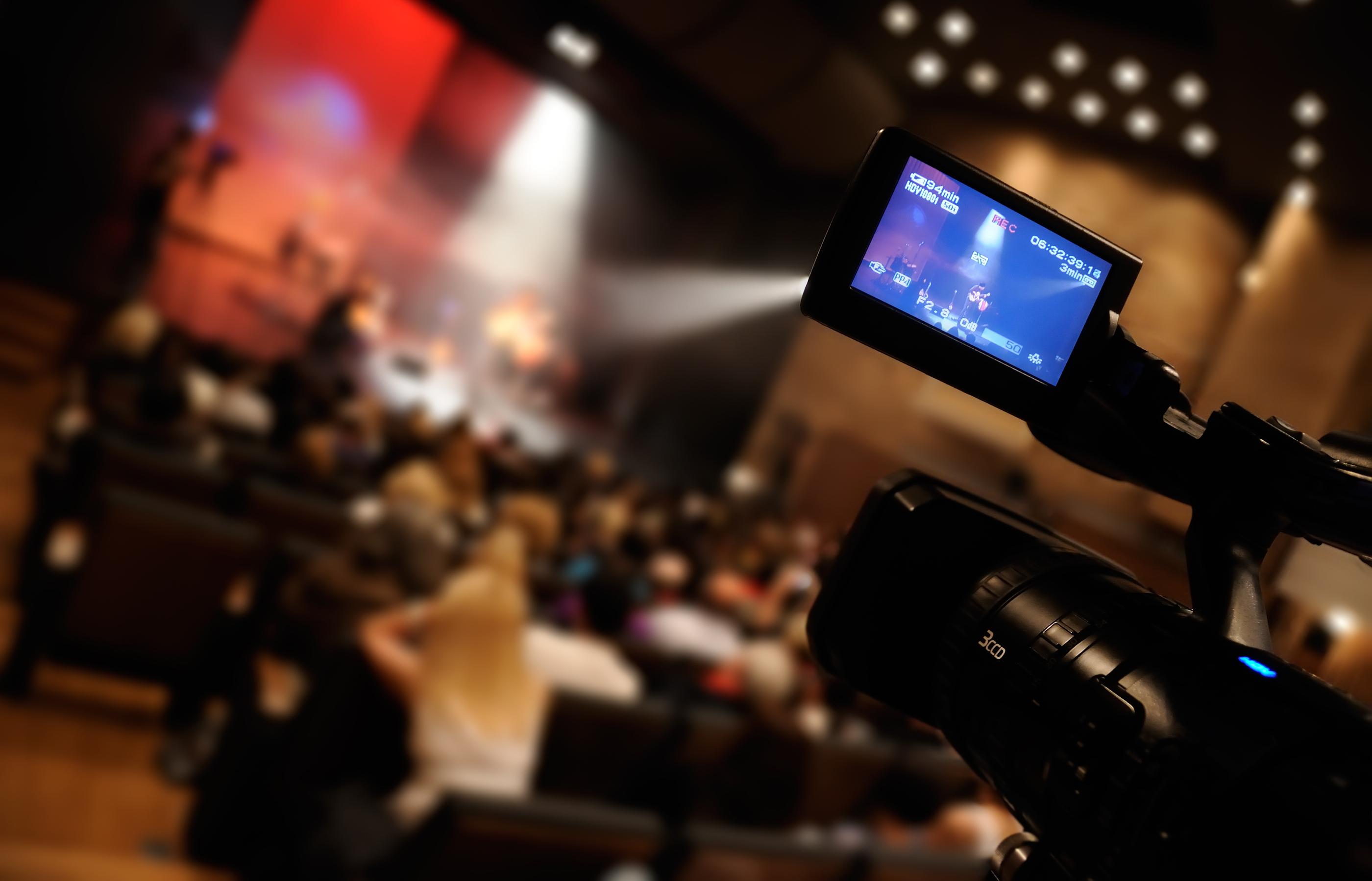 bigstock-Video-camera-lcd-display-pro-19280225