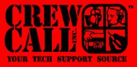 Crew Call Inc.